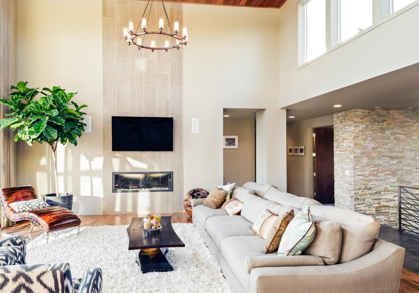 Selling your Home? Get a Great Price through Home Staging!